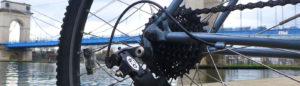 Renov'Cyclos, Services et Tarifs